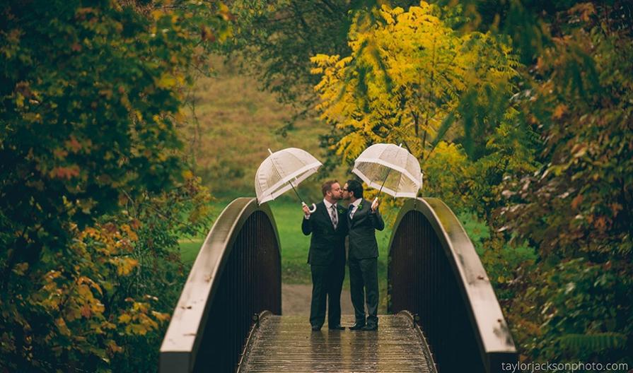 same-sex-wedding-photographer-toronto