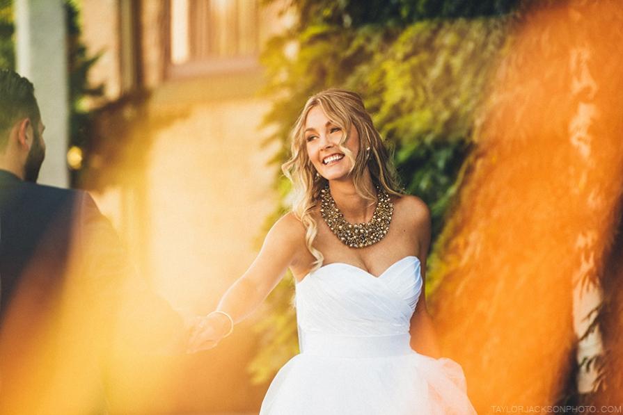 hacienda-sarria-wedding-2015-3